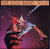 Sosbandsos1980