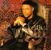 Keith_sweat_album_cover